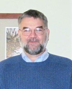 Robert Babcock