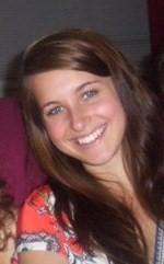 Caitlin Hines