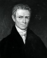 Archibald Debow Murphey (1777-1832)