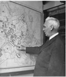 Broughton (1900-1993)