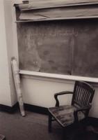 classroom murphey