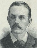 Eben Alexander