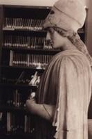 library murphey