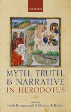 Baragwanath.MythTruth.BookJacket