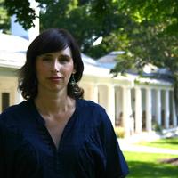 Prof. Jennifer Gates-Foster