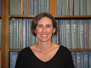 Jen.Gates-Foster