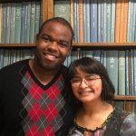 Jermaine Rafael Garson Bryant and Ashley Michelle Choo-Hen