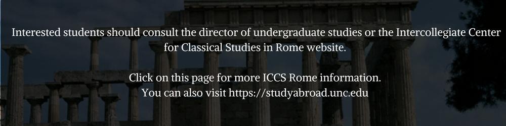 Study Abroad Sliders(4)