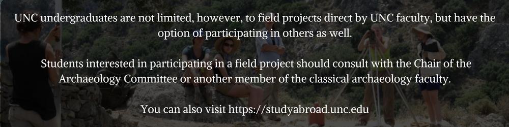 Study Abroad Sliders(7)