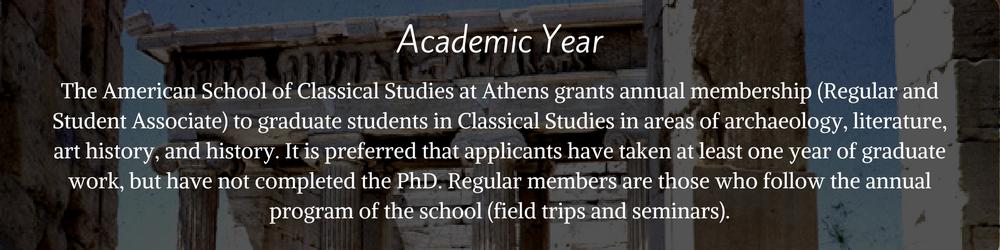 Graduate Study Abroad(1)