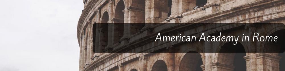 Graduate Study Abroad(5)