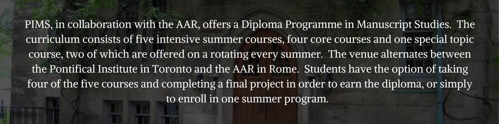 Graduate Study Abroad(9)