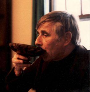 John Herington