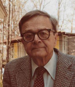 Henry Immerwahr