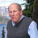 Kenneth Reckford