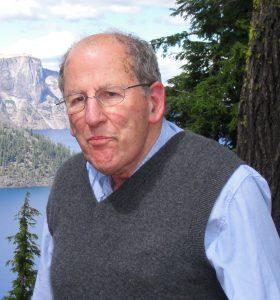 Kenneth J. Reckford