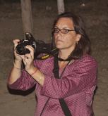 Pamela Lothspeich