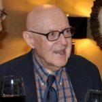 Jerzy Linderski