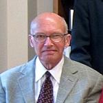 Cecil Wooten