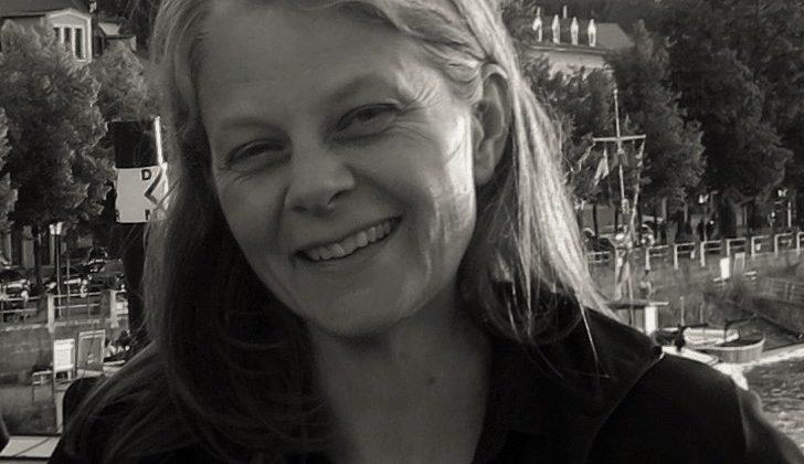 Janet Downie