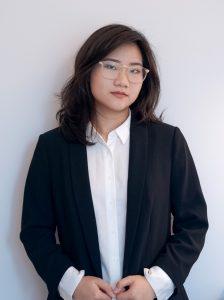 Danise Wu