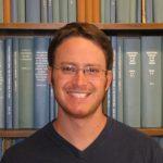 Matthew Schueller
